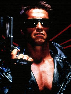 Arnold-Terminator_300