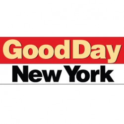 Good Day New York Featured Image