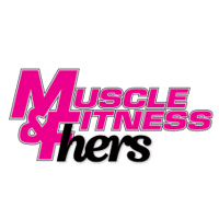 Muscle & Fitness – Hers Featured Image