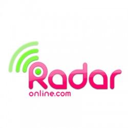 Radar Online Featured Image