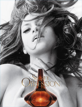 Secret-Obsession-Klein