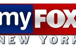 My Fox – New York Featured Image