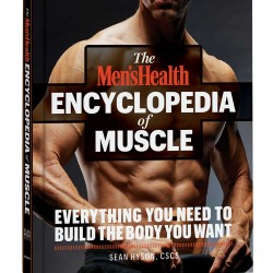 My Top 3 Muscle-Building Techniques Featured Image